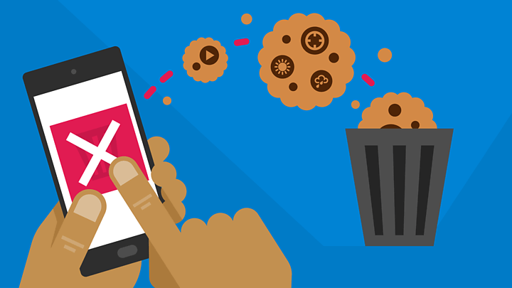 cookie policy, preventing cookies, how cookies are used