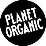 planet organic fan services customer