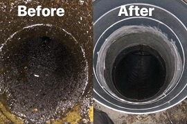 duct-cleaning-before-and-after