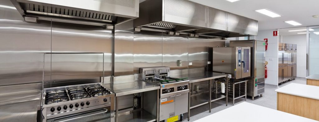 kitchen-extraction-equipment-install
