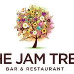 the-jam-tree-bar-and-restaurant